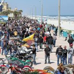 2017 Bike Week - Daytona Beach