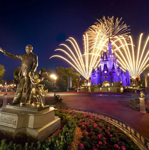 Magic-Kingdom-Fireworks