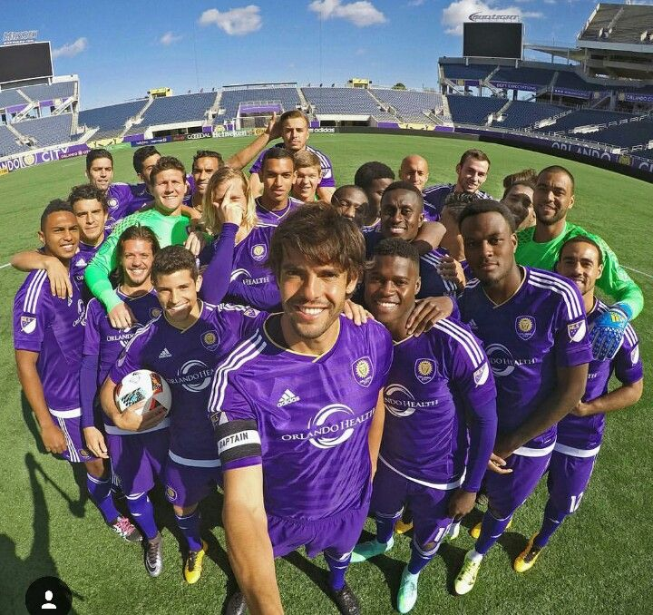 Orlando City Soccer Club Orlando Tickets Hotels Packages