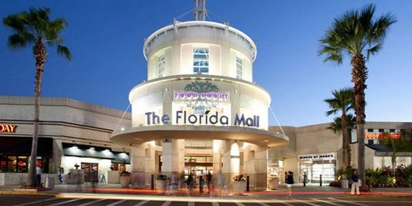 florida-mall2