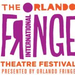 2017 Orlando International Fringe Festival