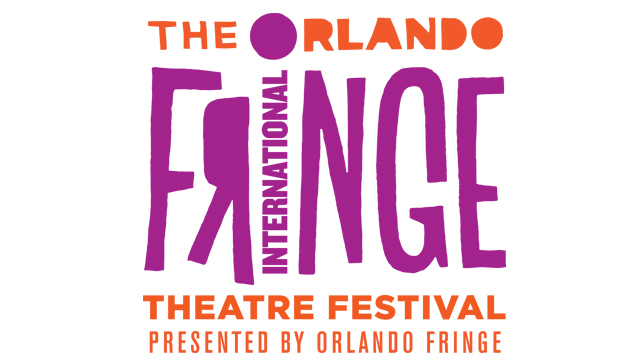 2017 Orlando International Fringe Festival Orlando