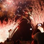 2019 Red Hot & Boom! - Altamonte Springs Fourth Of July
