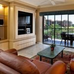 Discount Orlando Hotels