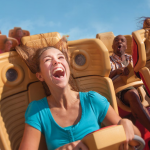 Discount Islands Of Adventure Tickets