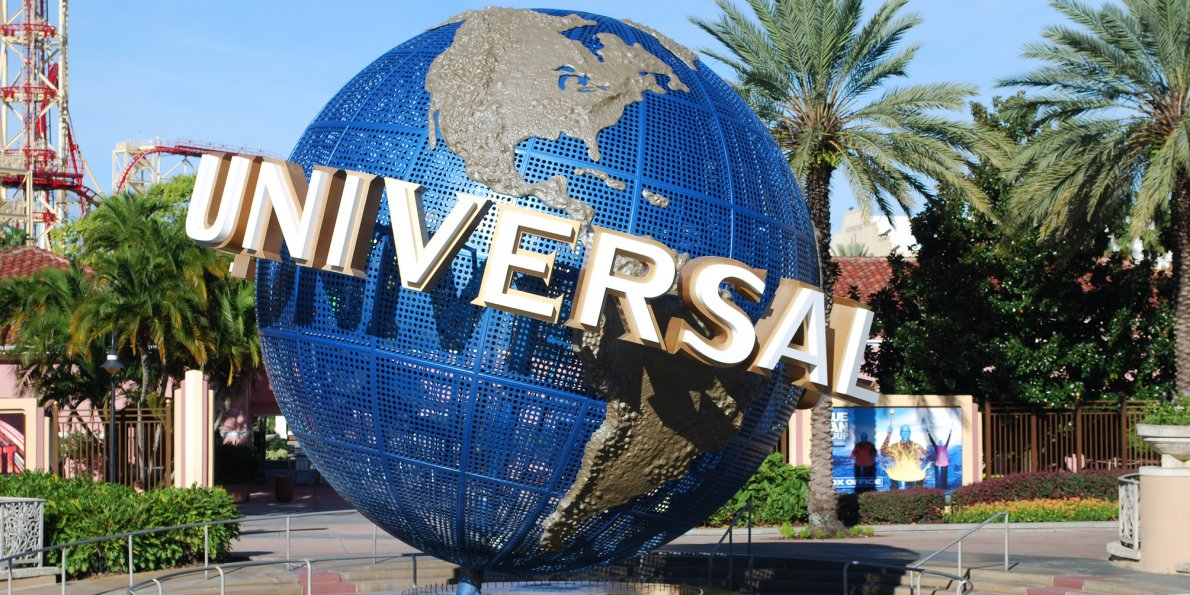 Universal Citywalk Orlando Tickets Hotels Packages