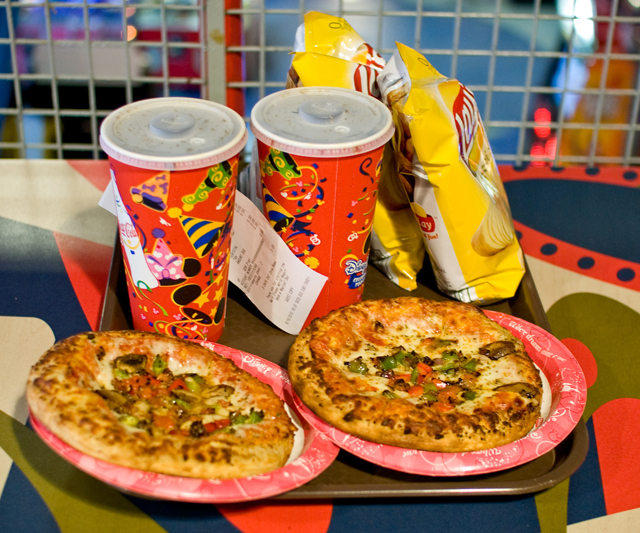 5 Ways To Save On Meals At Disney Parks Orlando Tickets