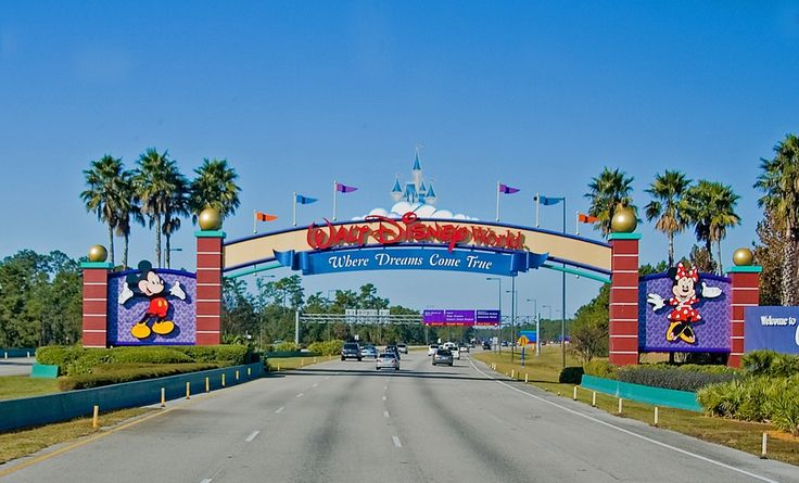 The most magical place on the planet, Walt Disney World Resort simply thrives on imagination. A resort bounded by the world's most miraculous theme parks and incredible water parks, you'll be swept away by what there is to do here.