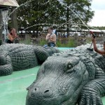 Gatorland Discount Tickets