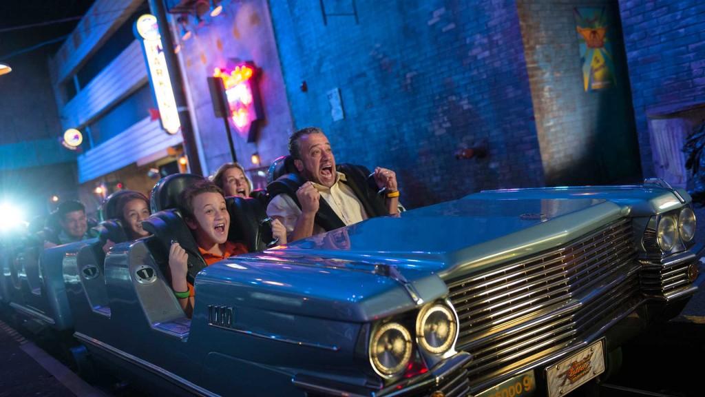 disney-hollywood-studios-rock-n-roll-roller-coaster