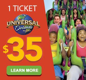 universal-1-ticket-35-300x280px