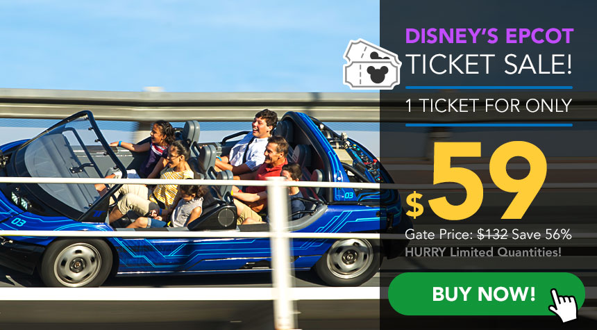 Banner-Epcot-Tickets-59-860x475px