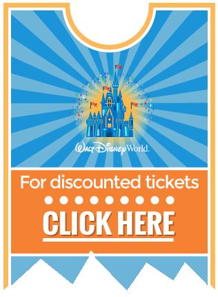 Attraction Discount Tickets Orlando Tickets Hotels