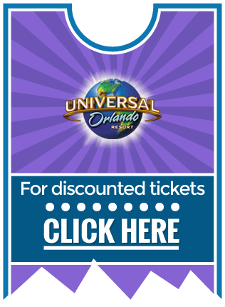 Discount tickets universal studios orlando coupons
