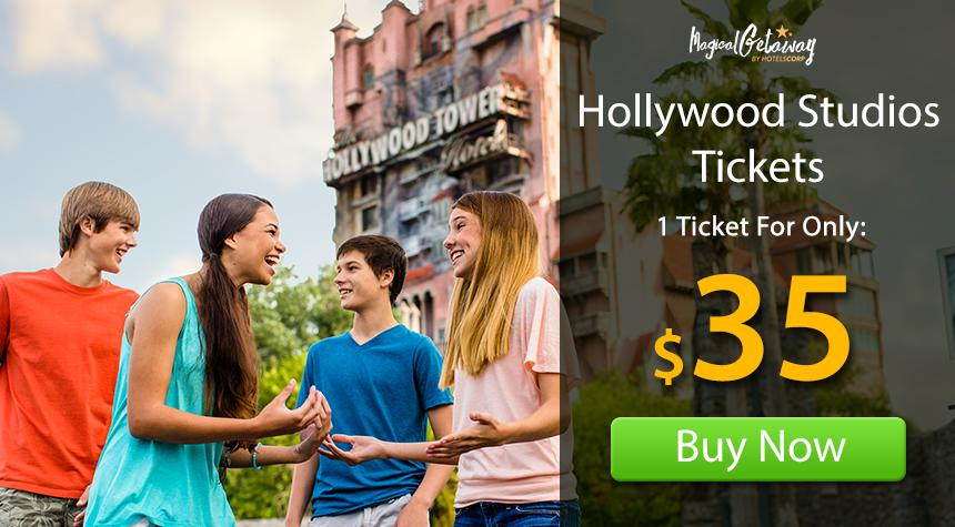 Disney's Hollywood Studios® General Plan. For those of you who don't plan to arrive at park opening or want more flexibility than a park plan, our general map is the easiest way to determine at a glance the best times to visit Disney's Hollywood Studios®'s attractions.