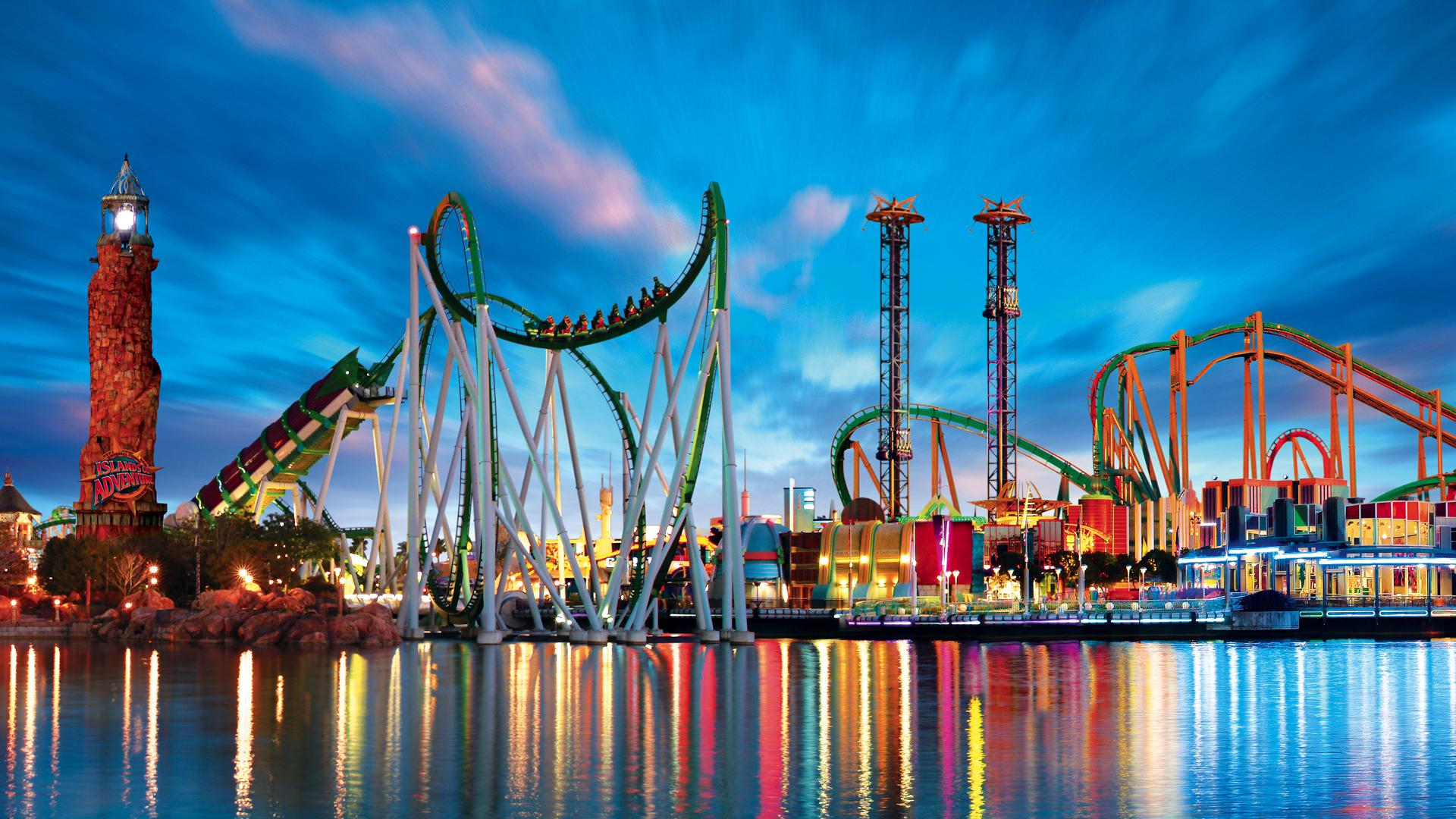 35 Discount Islands Of Adventure Tickets Cheap Tickets