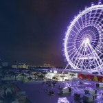 Discount Orlando Eye Tickets
