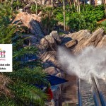 Discount Typhoon Lagoon Tickets