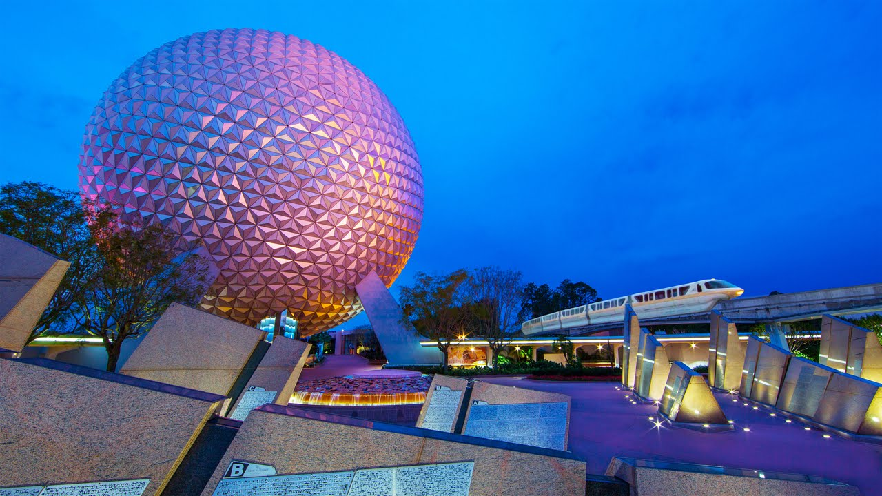 59 Discount Epcot Tickets Cheap Epcot Tickets