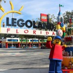 Discount Legoland Tickets