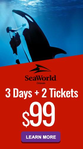 seaworld-3-2-99-280x500px