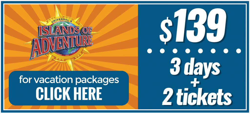 Nov 20, · We are your ultimate Epcot Ticket destination for discount Epcot tickets to the Walt Disney World theme parks! Treat yourself to the fantastic experience of Disney's Epcot theme park tickets with the most Amazing Lowest prices! We promise you will be totally satisfied with our discount Epcot tickets!
