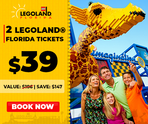 legoland_2_tickets_1