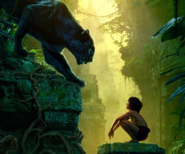 2016-The-Jungle-Book-Movie-Poster-Wallpapers-800x500_VyksFU.jpg