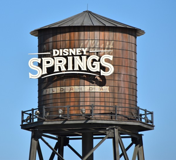 5365-5365-2_DisneySprings_fCFPld.jpg