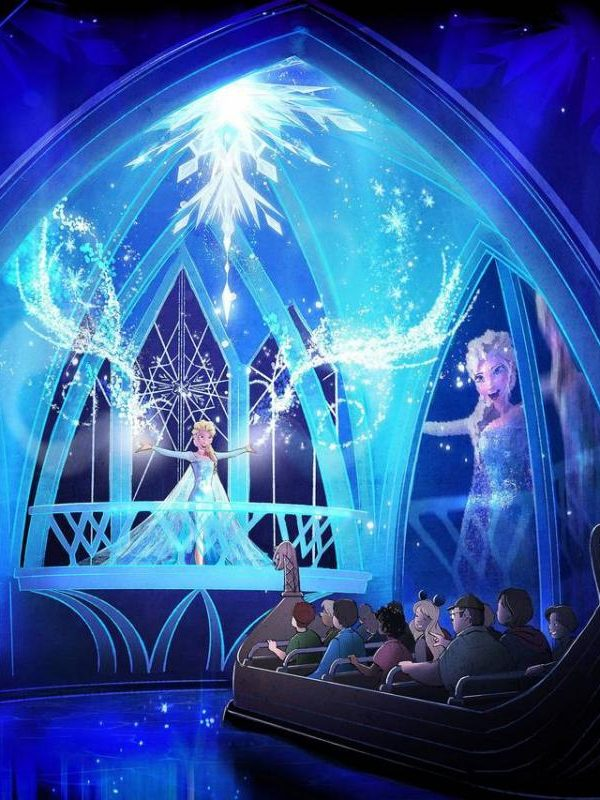 5365-5365-LARGE-disney-frozen-epcot-ride_LIAXw7.jpg