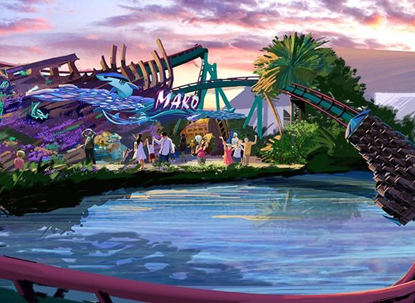 Mako_Roller_Coaster_with_Name_poster_IUnbIe.jpg