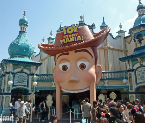 Toy Story Midway Mania Debuts At Disney S Hollywood Studios Orlando Tickets Hotels Packages