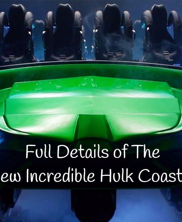 5365-5365-INCREDIBLE-HULK-COASTER.jpg