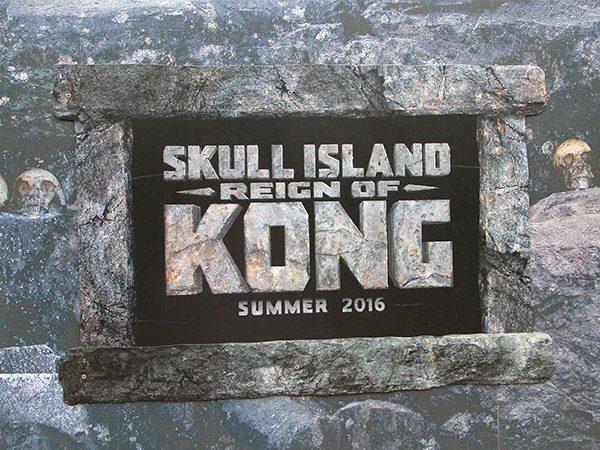 5365-5365-Universals-Skull-Island-Construction-sign-650x450_3qZPSN.jpg