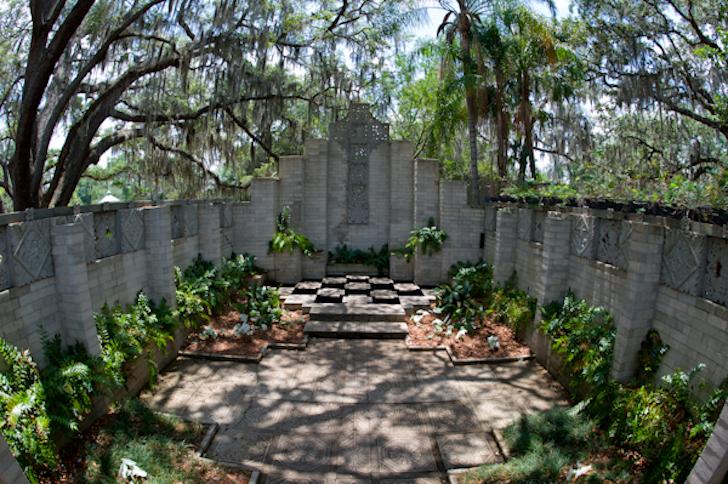 Mayan Court Maitland
