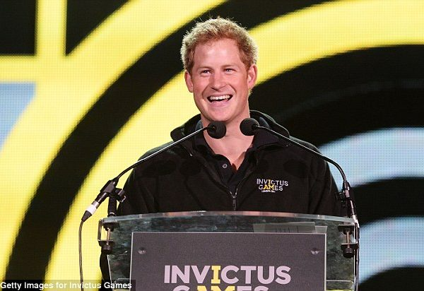 Prince_Harry_at_Invictus_Games_Orlando_featured_image_15ksC5.JPG.jpg