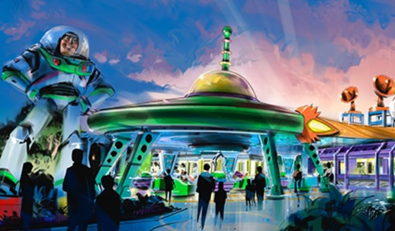 Oct 19,  · Discount Theme Park Tickets with Many Options. Below are the many theme park tickets options to choose from – Disney theme park tickets, SeaWorld, Universal, Budget theme parks, dinner shows and other attractions around Orlando. If there is not a ticket package that suits your needs, we offer the ability to create the perfect custom ticket package.