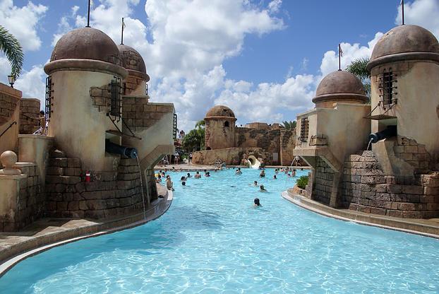 3 Bedroom Beach Resorts In Florida