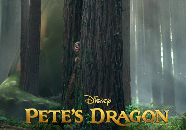 Disneys_Petes_Dragon_2016_Poster_for_featured_image_Wn9sXZ.png.jpg