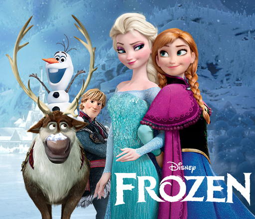 Epcot_Frozen_the_ride_poster_8Ub2eq.png.jpg