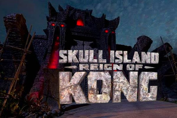 Universal_Orlando_Skull_Island_Reign_of_Kong_poster_for_featured_image_ISPVOk.jpg