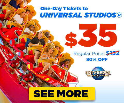 universal_orlando_resort_ingles_1