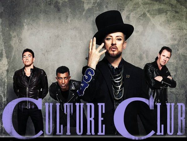 Boy_George_Culture_Club_for_feature_image_UlO4AH.jpg