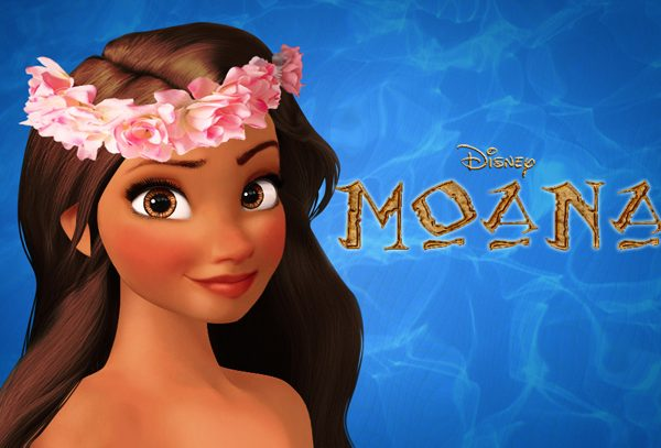 Disney_Moana_Movie_poster_d8B5az.jpeg.jpg