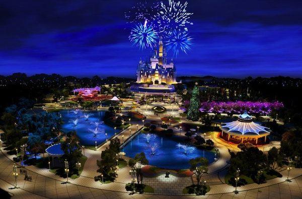 Disneyland_Shanghai_mkmZQe.jpeg.jpg