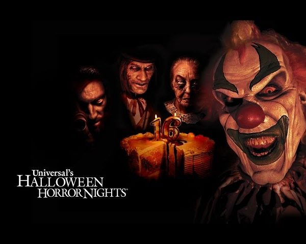 alluring augury for halloween horror nights at universal orlando 2016 orlando tickets hotels packages - Halloween Horror Nights In Orlando Florida