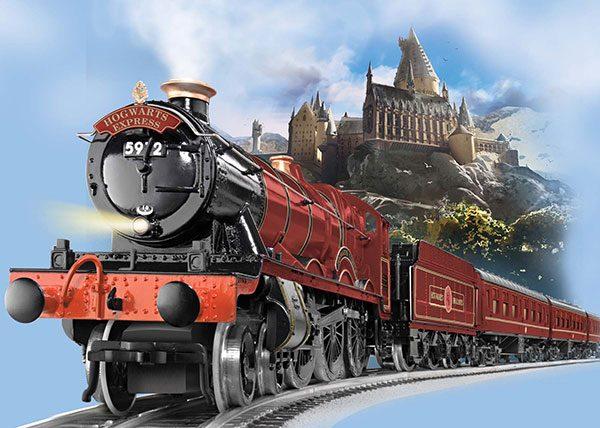 Hogwarts_Express_R2lIva.jpeg.jpg