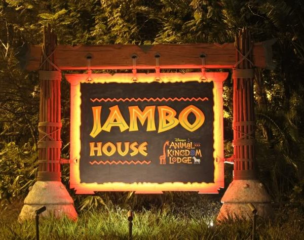 Jambo_House_Animal_Kingdom_Lodge_9sjfRD.jpeg.jpg