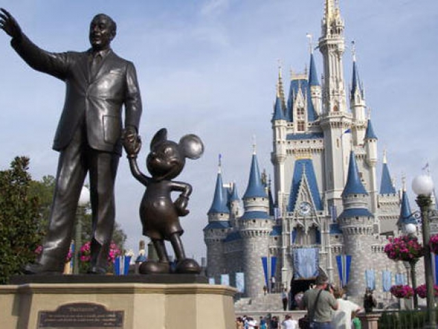 'Disney After Hours' - Event Dates Announced for 2018
