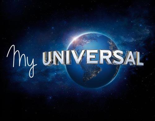 My_Universal_logo_image_icHzr8.jpg